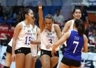 Lady Eagles back in win column, outlast Lady Tams-thumbnail7