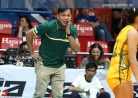 Lady Eagles back in win column, outlast Lady Tams-thumbnail8