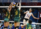 Lady Eagles back in win column, outlast Lady Tams-thumbnail9