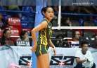 Lady Eagles back in win column, outlast Lady Tams-thumbnail10