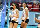 Lady Eagles back in win column, outlast Lady Tams-thumbnail12