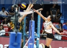 Lady Eagles back in win column, outlast Lady Tams-thumbnail13