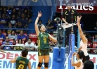 Lady Eagles back in win column, outlast Lady Tams-thumbnail14