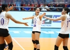 Lady Eagles back in win column, outlast Lady Tams-thumbnail16