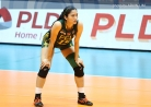 Lady Eagles back in win column, outlast Lady Tams-thumbnail17