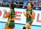 Lady Eagles back in win column, outlast Lady Tams-thumbnail18