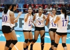 Lady Eagles back in win column, outlast Lady Tams-thumbnail19
