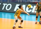 Lady Eagles back in win column, outlast Lady Tams-thumbnail20