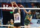Lady Eagles back in win column, outlast Lady Tams-thumbnail21
