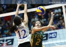 Lady Eagles back in win column, outlast Lady Tams-thumbnail22