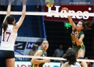 Lady Eagles back in win column, outlast Lady Tams-thumbnail24