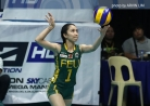 Lady Eagles back in win column, outlast Lady Tams-thumbnail25