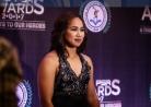 2017 PSA Awards | Gallery | Part 1-thumbnail0