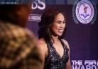 2017 PSA Awards | Gallery | Part 1-thumbnail2