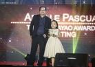 2017 PSA Awards | Gallery | Part 1-thumbnail7