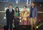 2017 PSA Awards | Gallery | Part 1-thumbnail13