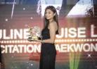 2017 PSA Awards | Gallery | Part 1-thumbnail29