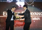 2017 PSA Awards | Gallery | Part 2-thumbnail12