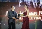 2017 PSA Awards | Gallery | Part 2-thumbnail32