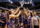 Lady Chiefs back on the throne with sweep of Lady Stags  -thumbnail2