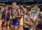 Lady Chiefs back on the throne with sweep of Lady Stags  -thumbnail3