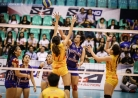 Lady Chiefs back on the throne with sweep of Lady Stags  -thumbnail4