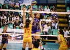 Lady Chiefs back on the throne with sweep of Lady Stags  -thumbnail5