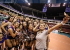 Lady Chiefs back on the throne with sweep of Lady Stags  -thumbnail6