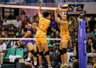 Lady Chiefs back on the throne with sweep of Lady Stags  -thumbnail7