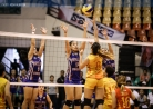 Lady Chiefs back on the throne with sweep of Lady Stags  -thumbnail8