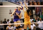 Lady Chiefs back on the throne with sweep of Lady Stags  -thumbnail9