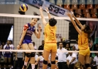 Lady Chiefs back on the throne with sweep of Lady Stags  -thumbnail11