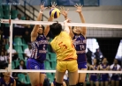 Lady Chiefs back on the throne with sweep of Lady Stags  -thumbnail12