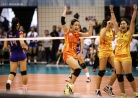 Lady Chiefs back on the throne with sweep of Lady Stags  -thumbnail13