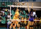 Lady Chiefs back on the throne with sweep of Lady Stags  -thumbnail14