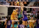Lady Chiefs back on the throne with sweep of Lady Stags  -thumbnail15