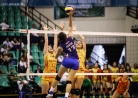 Lady Chiefs back on the throne with sweep of Lady Stags  -thumbnail16