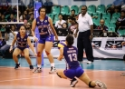Lady Chiefs back on the throne with sweep of Lady Stags  -thumbnail17