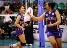 Lady Chiefs back on the throne with sweep of Lady Stags  -thumbnail18