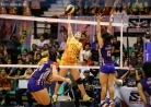Lady Chiefs back on the throne with sweep of Lady Stags  -thumbnail19