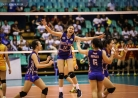 Lady Chiefs back on the throne with sweep of Lady Stags  -thumbnail20