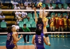 Lady Chiefs back on the throne with sweep of Lady Stags  -thumbnail21