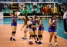 Lady Chiefs back on the throne with sweep of Lady Stags  -thumbnail22