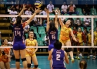 Lady Chiefs back on the throne with sweep of Lady Stags  -thumbnail23