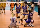 Lady Chiefs back on the throne with sweep of Lady Stags  -thumbnail24