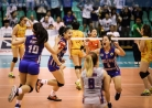Lady Chiefs back on the throne with sweep of Lady Stags  -thumbnail25