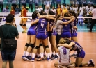 Lady Chiefs back on the throne with sweep of Lady Stags  -thumbnail26
