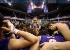 Lady Chiefs back on the throne with sweep of Lady Stags  -thumbnail27