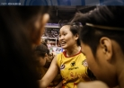 Lady Chiefs back on the throne with sweep of Lady Stags  -thumbnail29