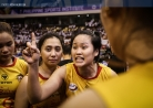 Lady Chiefs back on the throne with sweep of Lady Stags  -thumbnail32